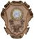 Figlie di San Giuseppe di Rivalba -