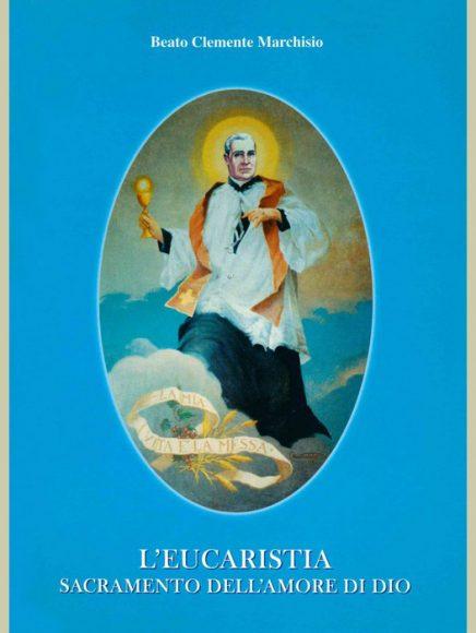 leucaristia-sacramento-dellamore-di-dio