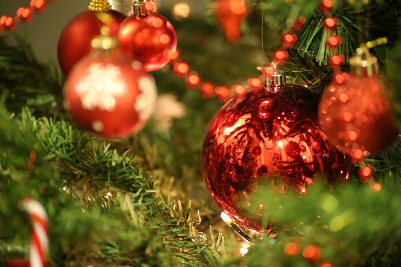 Auguri Di Buon Natale Al Vescovo.Buon Natale Figlie Di San Giuseppe Di Rivalba