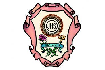 stemma FSG