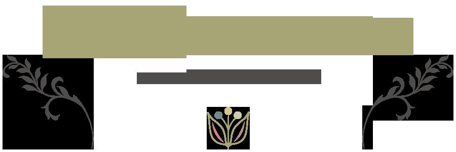 Hijas de San José de Rivalba -