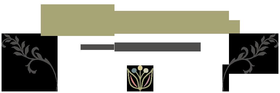 Filhas de São José de Rivalba -