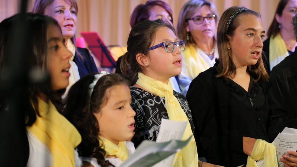 L' AMORE AL CENTRO: Folklore dall'Italia