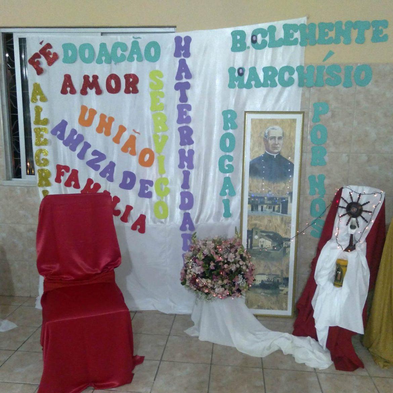 Fortaleza - Brasile