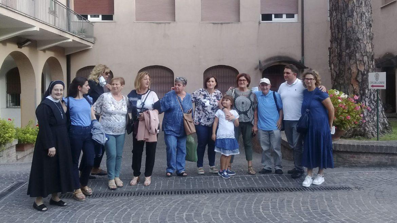 Roma -Italia