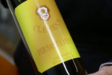 Clemen's