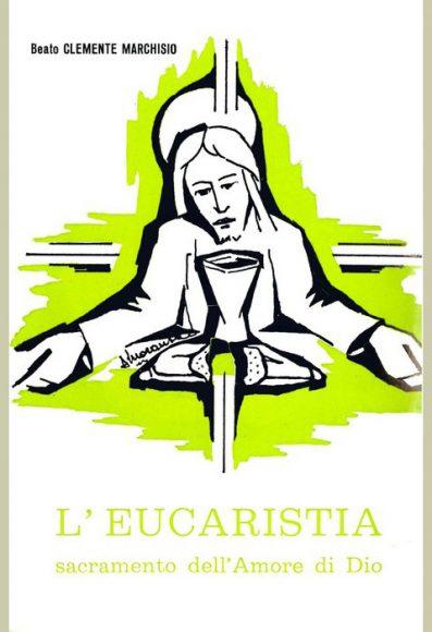 leucaristia