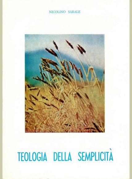 teologia-della-semplicitaa