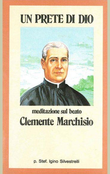 un-prete-di-dio