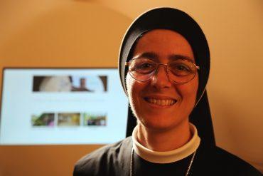 madre Mariapaola