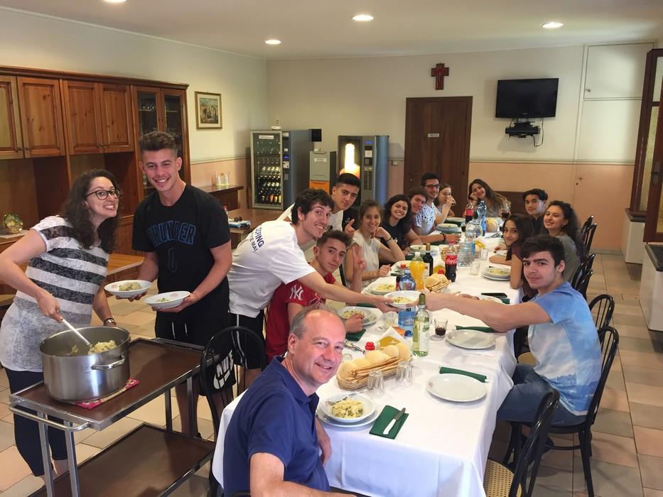 Rivalba: 2-3 giugno 2017
