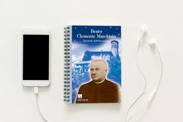 Audio Libro Velar