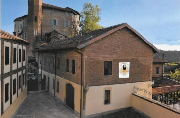 Centro spiritualita Beato Clemente