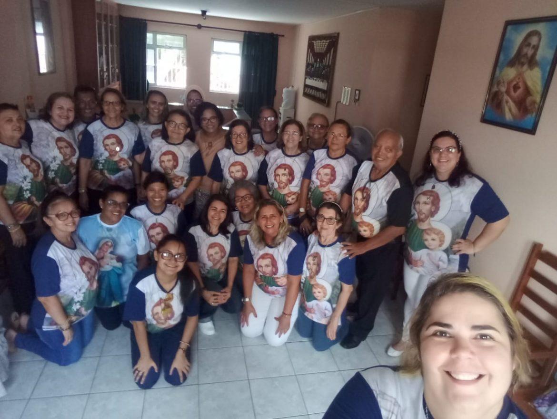 Gennaio 2020: Inizio dell'anno a Fortaleza in Brasile